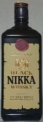 black nikka.jpg