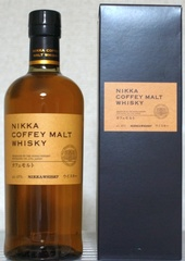 nikka coffey malt.jpg