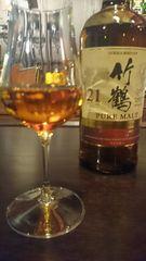 taketsuru21yo nonchil.jpg