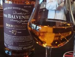 the balvenie 17yo doublewood.jpg