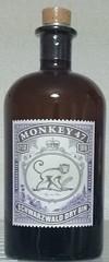Monkey 47.jpg