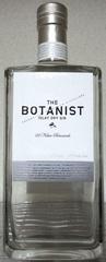botanist.jpg