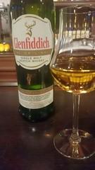 grenfiddich the original.jpg